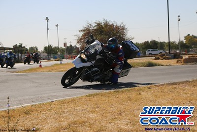 superbikecoach_kneedownclass_2017october14_4