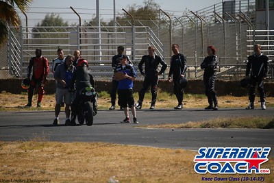superbikecoach_kneedownclass_2017october14_17