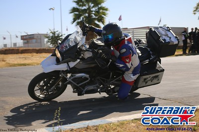 superbikecoach_kneedownclass_2017october14_6