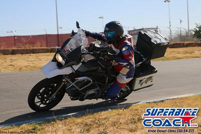 superbikecoach_kneedownclass_2017october14_2