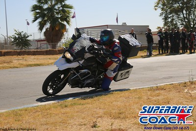 superbikecoach_kneedownclass_2017october14_1