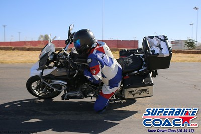 superbikecoach_kneedownclass_2017october14_8