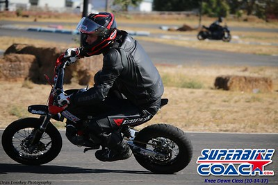 superbikecoach_kneedownclass_2017october1421_