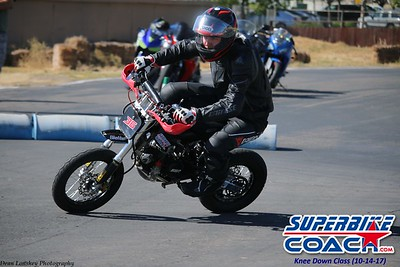 superbikecoach_kneedownclass_2017october1417_