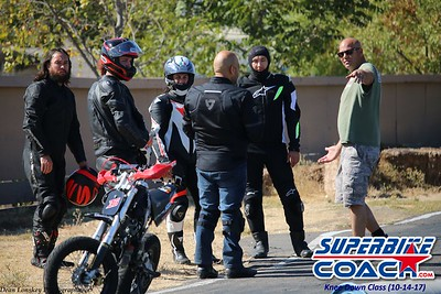 superbikecoach_kneedownclass_2017october144_