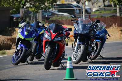 superbikecoach_kneedownclass_2017october145_