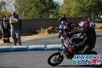superbikecoach_kneedownclass_2017october1425_