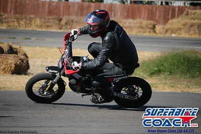 superbikecoach_kneedownclass_2017october1410_