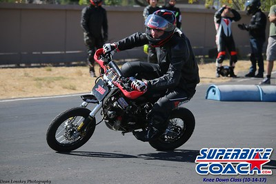 superbikecoach_kneedownclass_2017october1418_