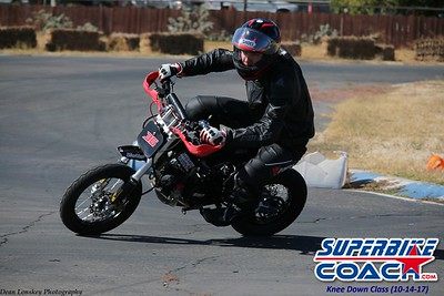 superbikecoach_kneedownclass_2017october1416_