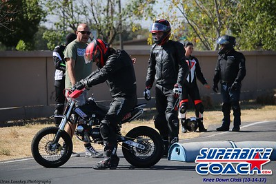 superbikecoach_kneedownclass_2017october1423_