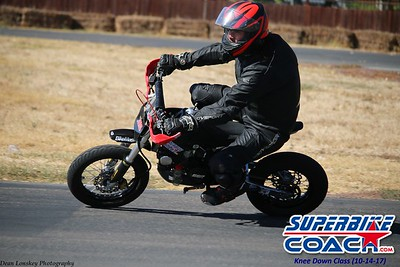 superbikecoach_kneedownclass_2017october1427_