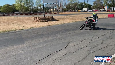 Superbike-coach_Knee-Down_Class_10-17-20 (6)