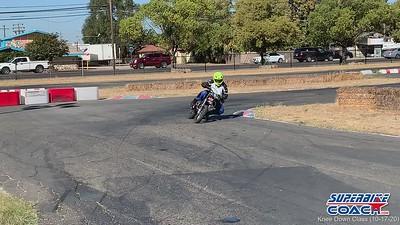 Superbike-coach_Knee-Down_Class_10-17-20 (8)