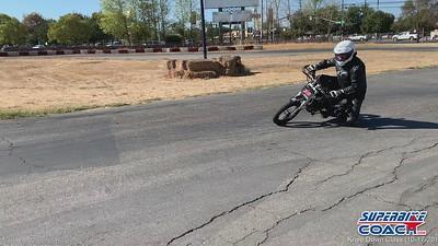 Superbike-coach_Knee-Down_Class_10-17-20 (4)