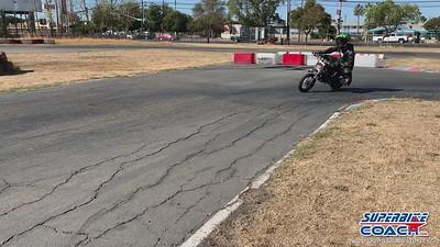 Superbike-coach_Knee-Down_Class_10-17-20 (7)