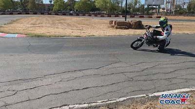 Superbike-coach_Knee-Down_Class_10-17-20 (5)
