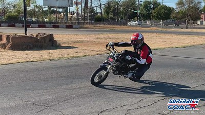 Superbike-coach_Knee-Down_Class_10-17-20 (12)