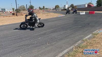 Superbike-coach_Knee-Down_Class_10-17-20 (2)