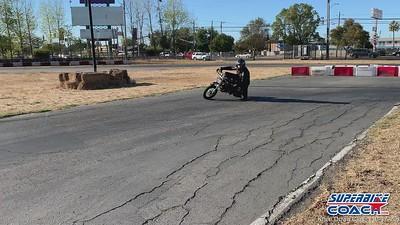 Superbike-coach_Knee-Down_Class_10-17-20 (9)
