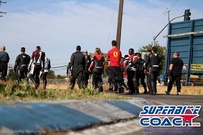 www superbike-coach com_7