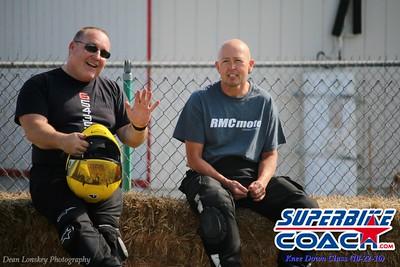 www superbike-coach com_16