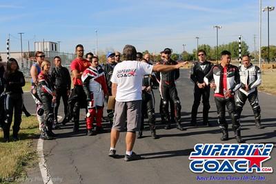 www superbike-coach com_9
