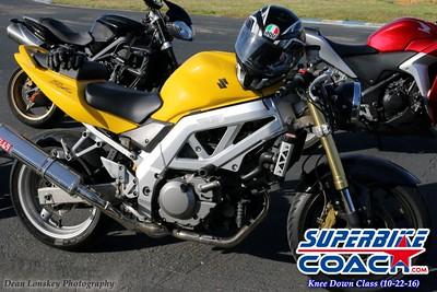 www superbike-coach com_1_14
