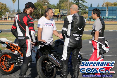 www superbike-coach com_1_1