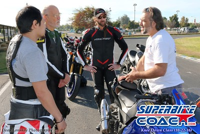www superbike-coach com_1_2