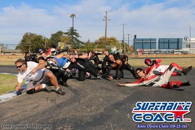 www superbike-coach com_1_28