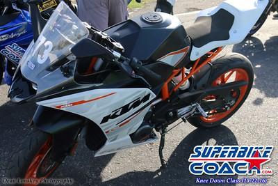www superbike-coach com_1_6