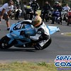 www superbike-coach com_1_908