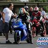www superbike-coach com_1_952