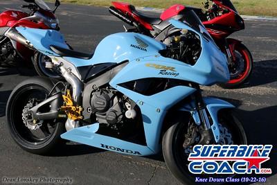 www superbike-coach com_1_12