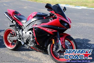 www superbike-coach com_1_11