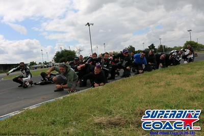 superbikecoach_kneedownclass_2018april28_54
