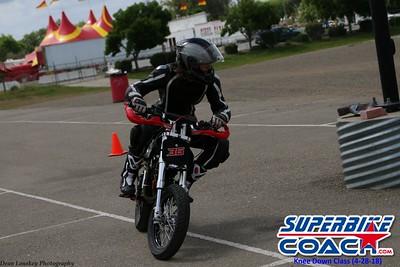 superbikecoach_kneedownclass_2018april28_11