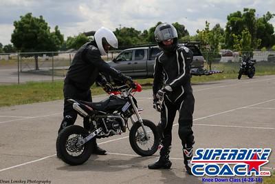 superbikecoach_kneedownclass_2018april28_15