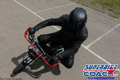 superbikecoach_kneedownclass_2018april28_22