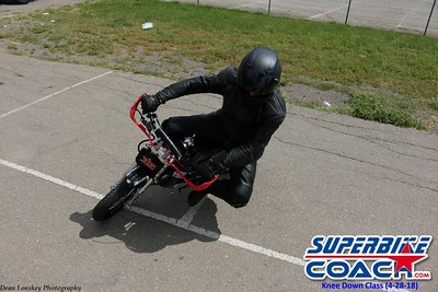 superbikecoach_kneedownclass_2018april28_21