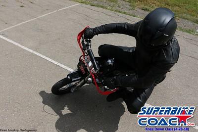 superbikecoach_kneedownclass_2018april28_26