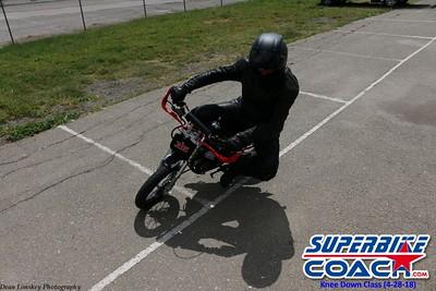 superbikecoach_kneedownclass_2018april28_23