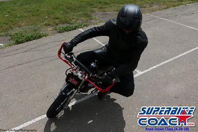 superbikecoach_kneedownclass_2018april28_24