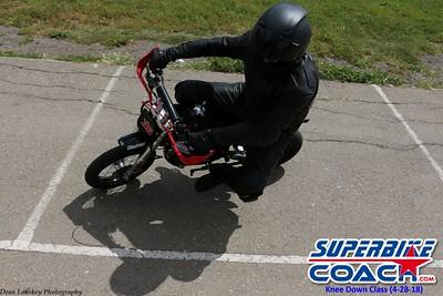 superbikecoach_kneedownclass_2018april28_25