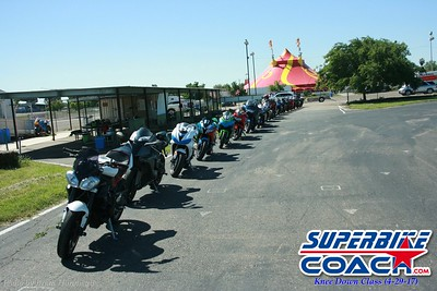www superbike-coach com_04