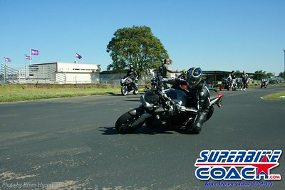 www superbike-coach com_21