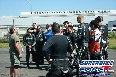 www superbike-coach com_27