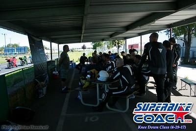 www superbike-coach com_03