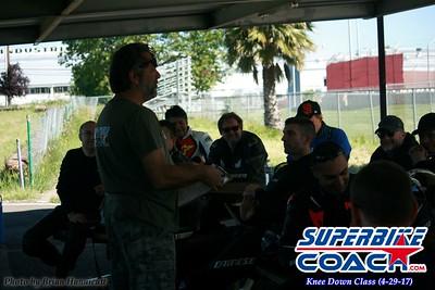 www superbike-coach com_02